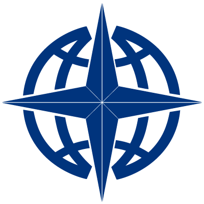 Atlantic Council of Bulgaria Logo