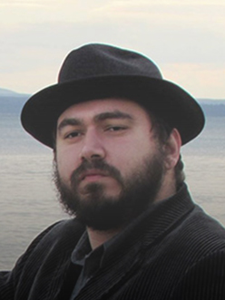 Кирил Чуканов