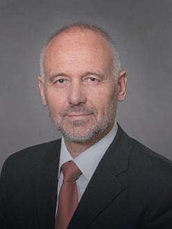 Проф. д-р Тодор Тагарев