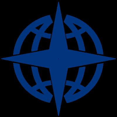 Atlantic Council of Bulgaria Logo