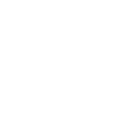 Top menu logo - Atlantic Council of Bulgaria